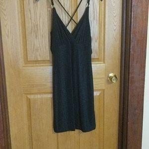 TNT Apparel Women Dress
